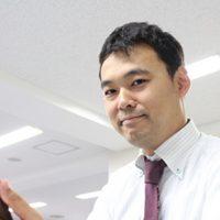 KURAMITSU KIYOSHI